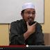 Ustaz Dr Fadlan Mohd Othman - Hukum Wanita Cukur Bulu Kaki
