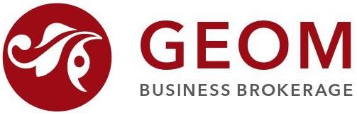intermediazione commerciale di aziende estere in Italia - business brokerage - GEOM S.R.L.