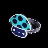 regalo anillo sapin toad