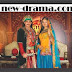 Jodha Akbar Episode 194 By Zee Tv 14-03-2014