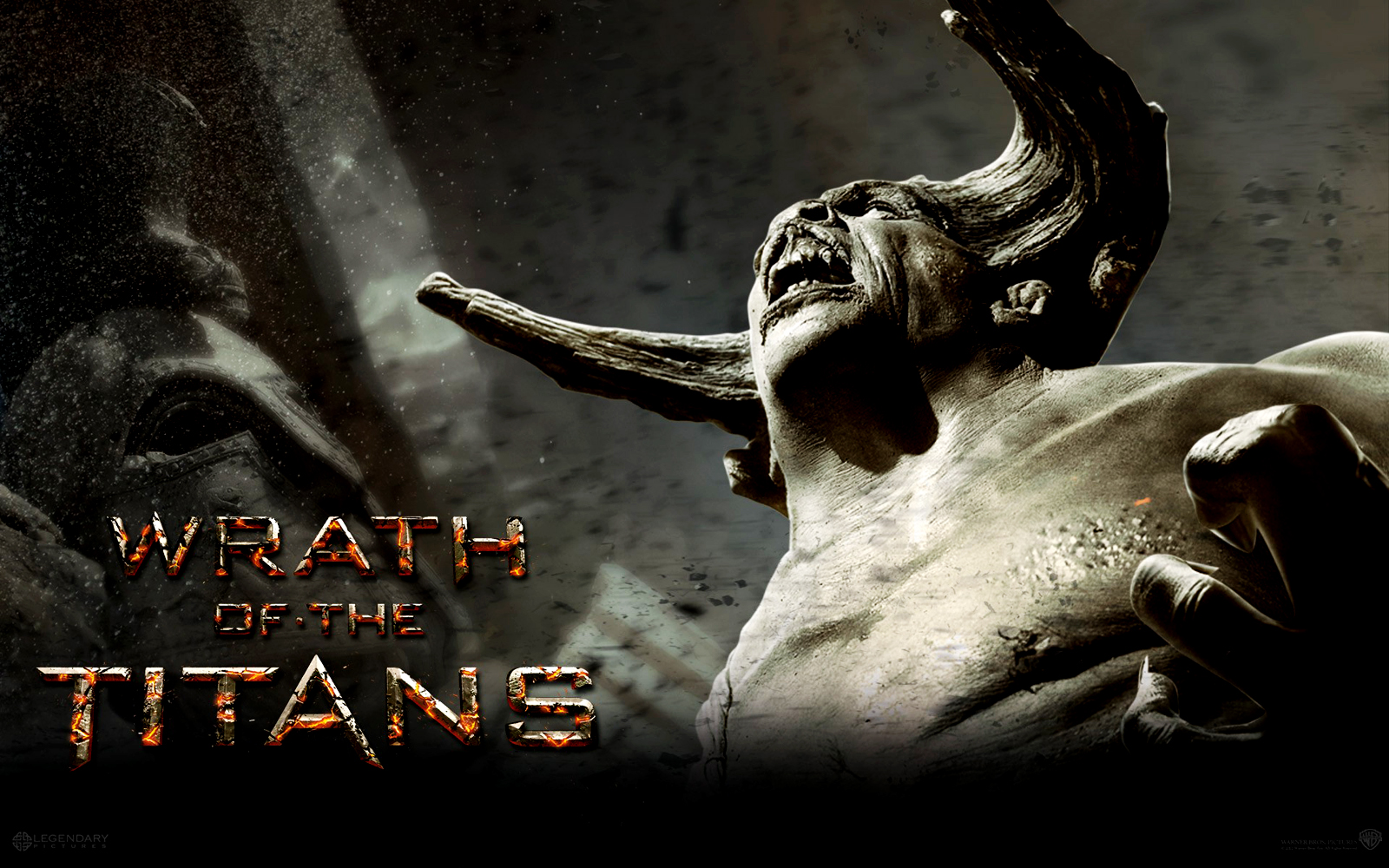 http://2.bp.blogspot.com/-Ke-txrkpICc/T0PZs0OGuPI/AAAAAAAAAr0/8UqpyvLqZCg/s1600/Wrath_of_The_Titans_2012_Movie_Minataur_Poster-Vvallpaper.Net.jpg