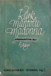 What I read...Ne Okuyorum...
