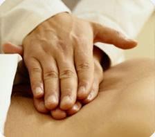 Options pour traiter le coccyx douloureux