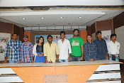 Ak Rao Pk Rao Movie Press Meet Photos Gallery-thumbnail-3