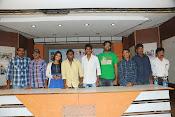 Ak Rao Pk Rao Movie Press Meet Photos Gallery-thumbnail-3