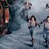 Caça-Fantasmas | Novas imagens trazem Chris Hemsworth, Melissa McCarthy e mais