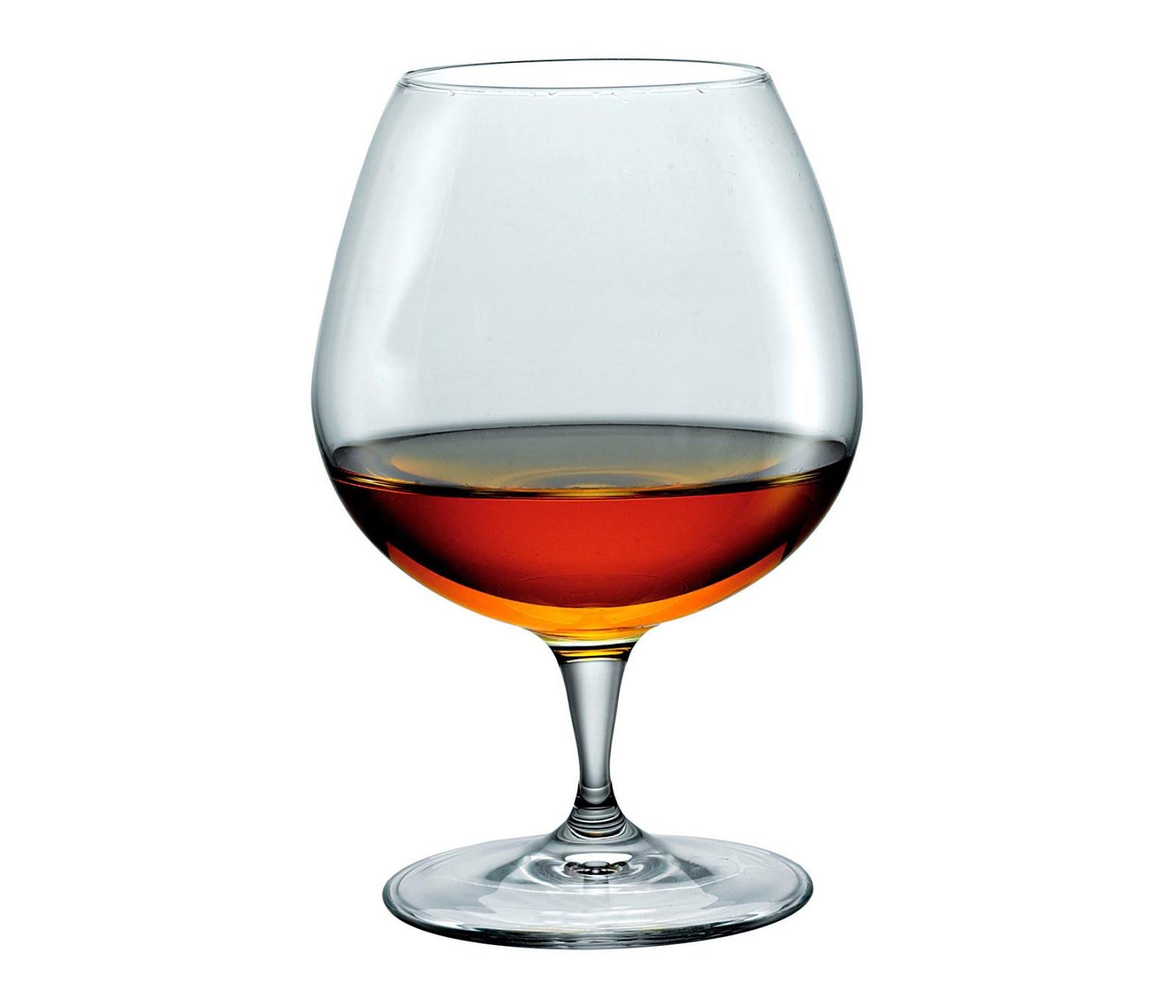 Veleria Cognac