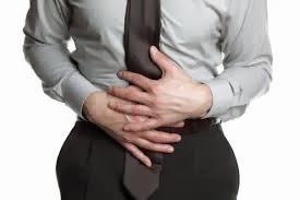 Triệu chứng bệnh đau viêm dạ dày