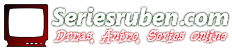 Seriesruben.com - Series - Español Latino - Castellano