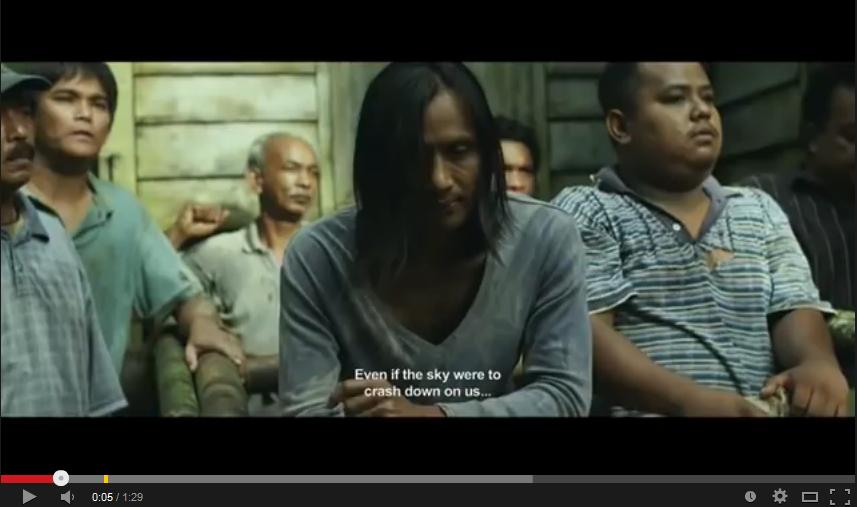 Tayangan Lelaki Harapan Dunia Ditarik Balik?, info, terkini, hiburan, filem, gosip, kontroversi, Liew Seng Tat