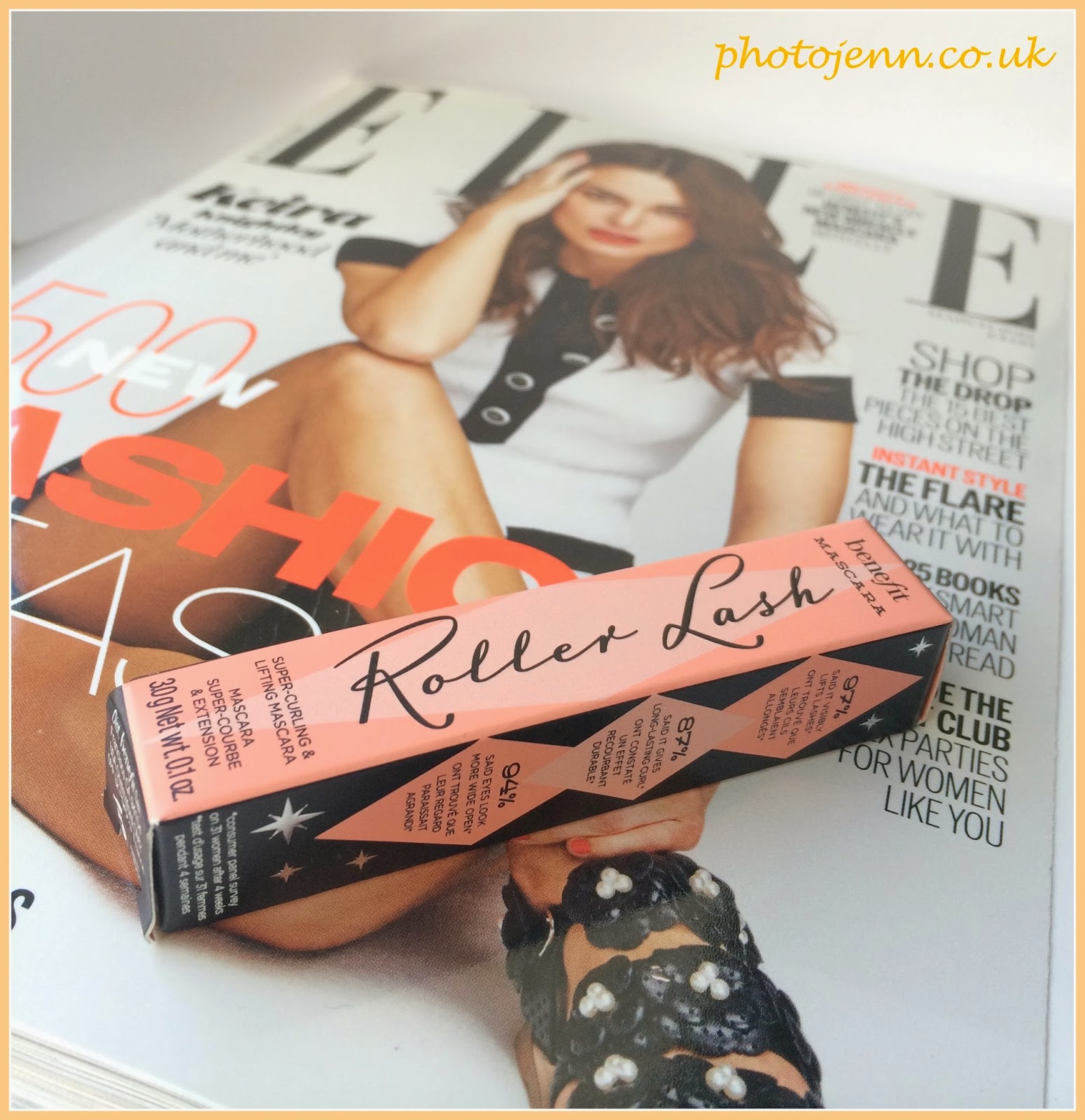 benefit-roller-lash-elle-magaize-2015-march
