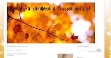 Lite catalana 1r