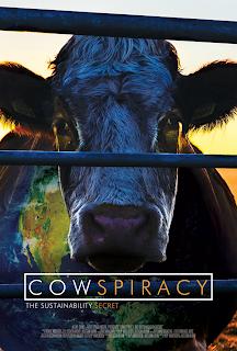 Giải Pháp Cải Thiện Môi Trường - Cowspiracy: The Sustainability Secret