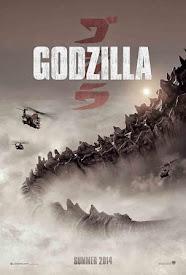 Ver Godzilla Descargar HD 720p [MEGA] Latino