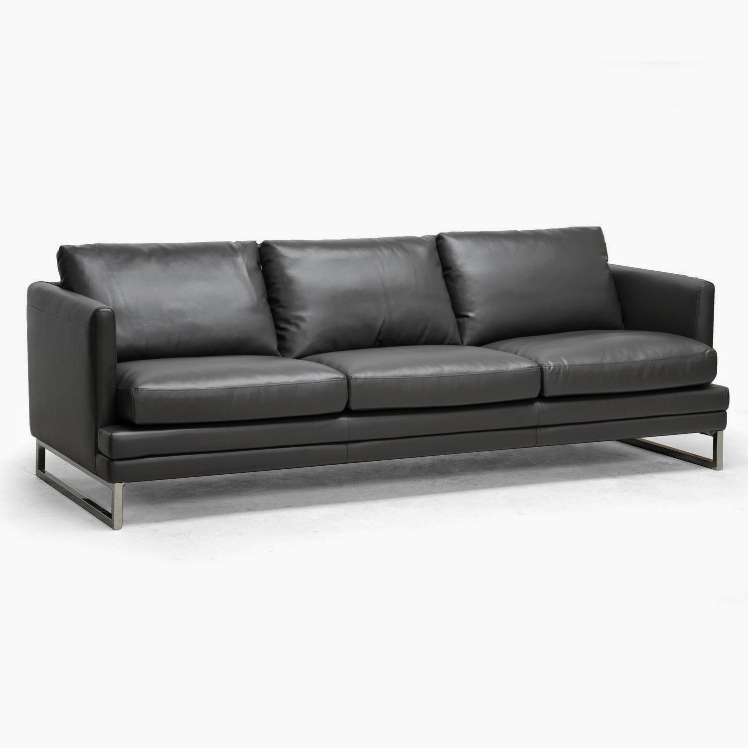 leather match sectional sofas monarch bonded leather sectional sofa