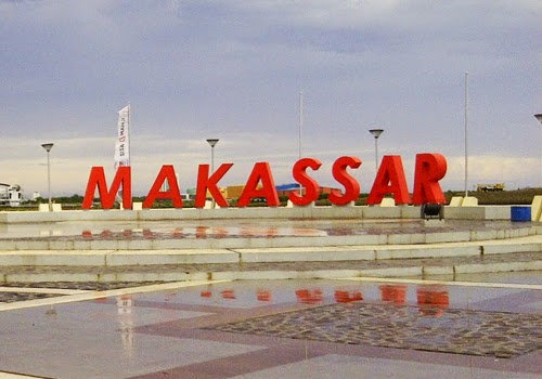 Daftar Tarif Hotel Murah Dekat Bandara Sultan Hasanuddin Makassar