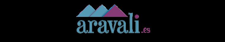 Aravali