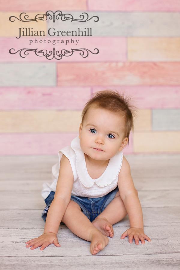Abu dhabi newborn photographer dubai newborn photographer al ain newborn photographer