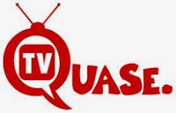 (TV Quase )