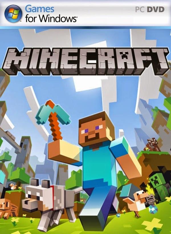 download minecraft windows 7 full version