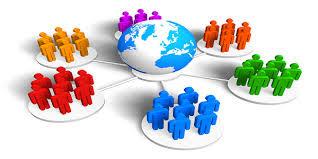 تاريخ موجز للتجارة الالكترونية-التجارة الإلكترونية فى سطور -تطبيقات التجارة الإلكترونية - EDI- متى ظهرت التجارة الإلكترونية -e-commerce-e-commerce applications