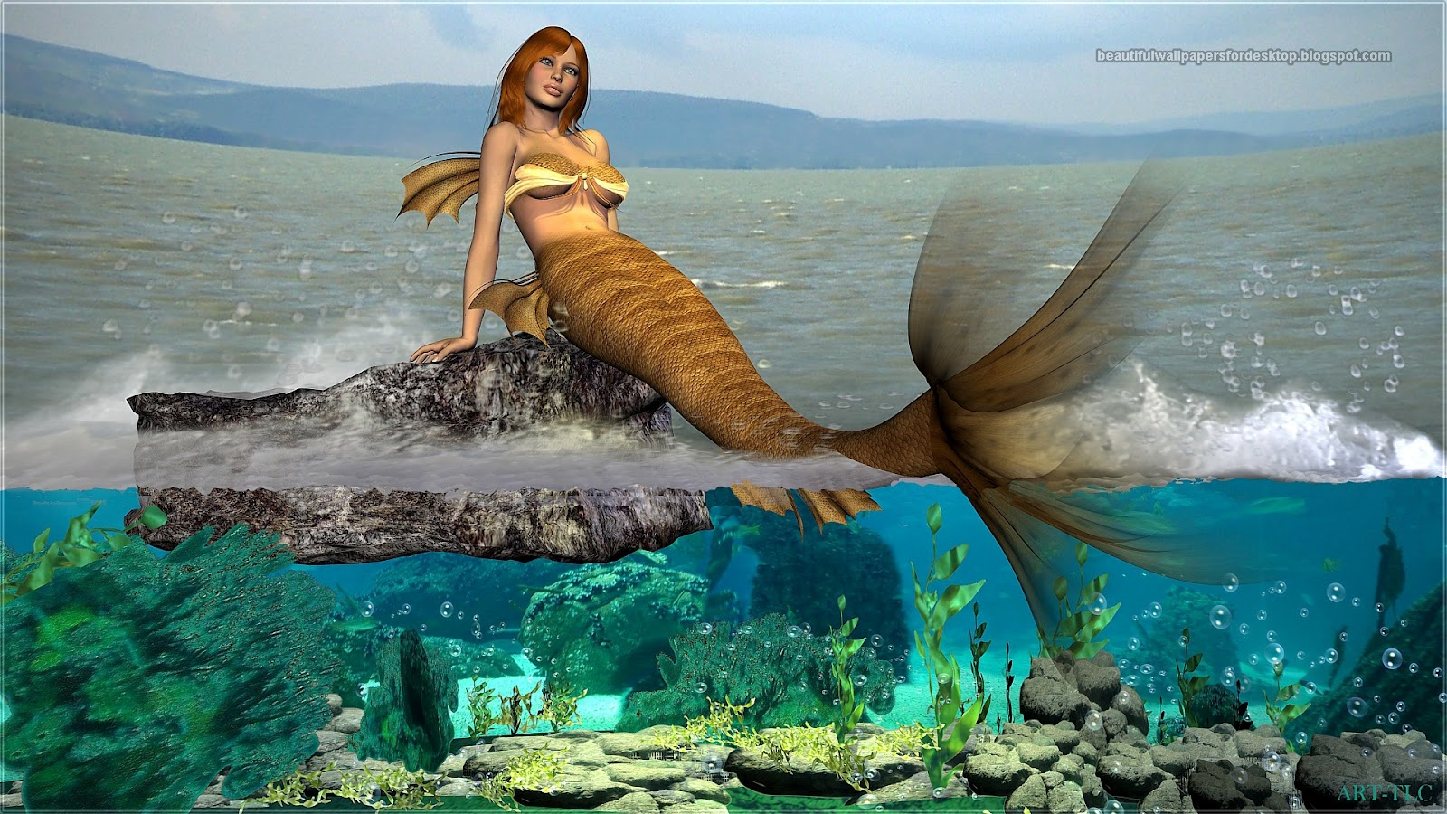 Mermaid xxxx naga wallpepar xxx tube