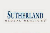 Sutherland Walkin Interview for freshers in Mumbai