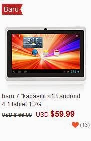 http://www.lightinthebox.com/id/new-7-capacitive-a13-android-4-0-tablet-1-2ghz-4gb-512mb-wifi-camera-white_p935207.html?utm_medium=personal_affiliate&litb_from=personal_affiliate&aff_id=27438&utm_campaign=27438