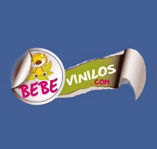 BEBEVINILOS.COM