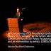 Δείτε το video της «επίθεσης» με γέλια και χάχανα στον Π. Παναγιωτόπουλο