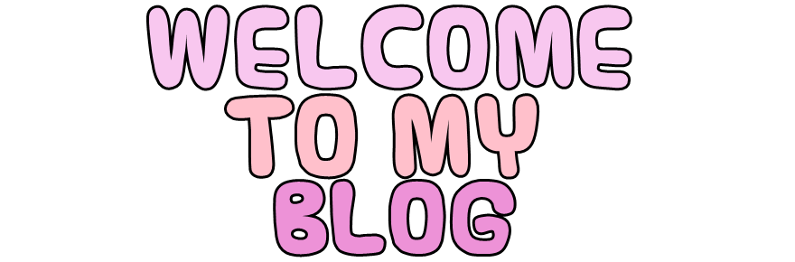 ღ(¯`◕‿◕´¯)ღudax kaki Blogger