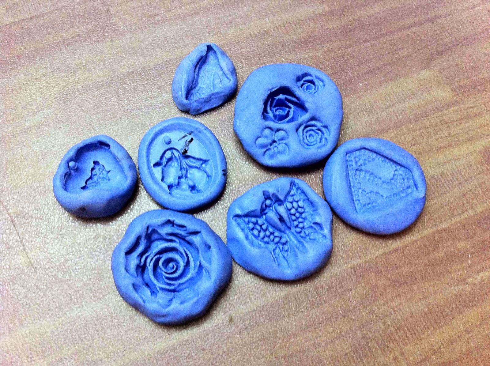 resin-handmade-jewelry-mold-malaysia