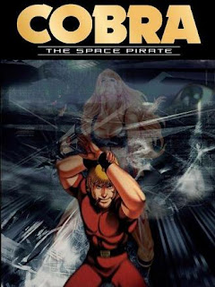 SUPER AGENTE COBRA (1982)