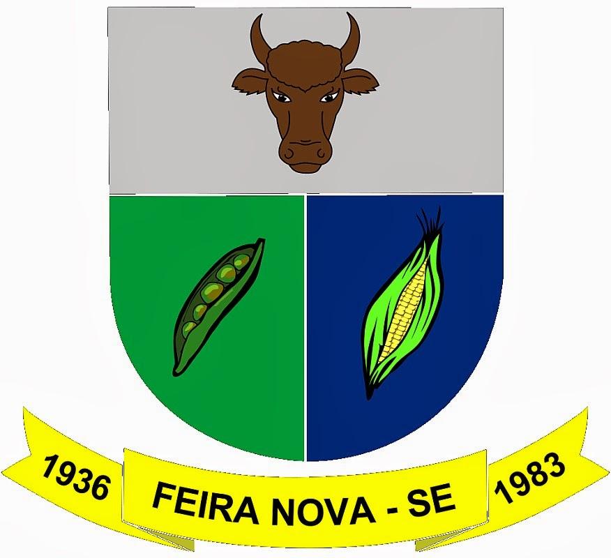 Feira Nova - Sergipe