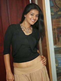 Yamini Stills at Kakatiyudu Movie Trailer Launch 2
