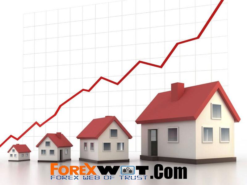 Forex fundamental leading indicators