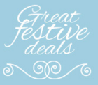 Jabong Great Festive Deals at Flat 70% Off