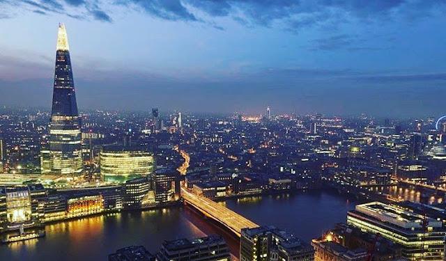 London View