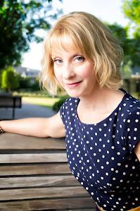 Kristine Hurst-Wajszczuk
