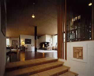 fotos e dicas de casas decoradas modernas On casas modernas decoradas
