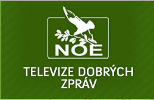 TV NOE