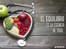 BLOG. DE NUTRICION SANA