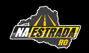 Portal Na Estrada RO