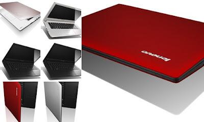 Lenovo S400 laptop Harga spesifikasi 2012 ~ Info Harga Barang