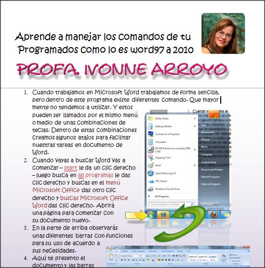 http://dibujopinturaytecnologia.blogspot.com/