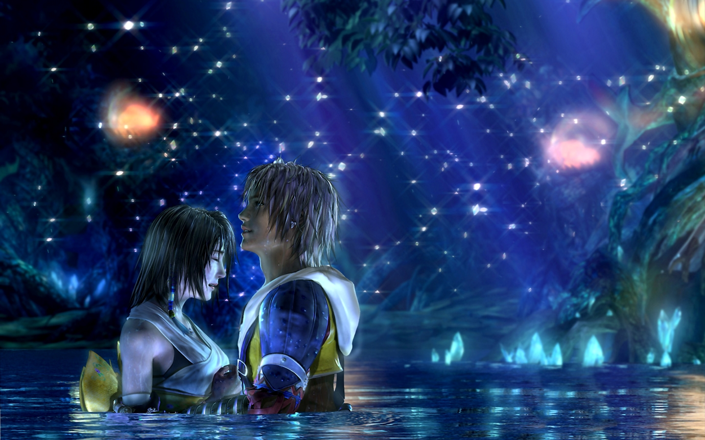 trololo blogg final fantasy 9 hd wallpapers