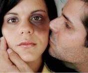 Busco mama soltera para relacion