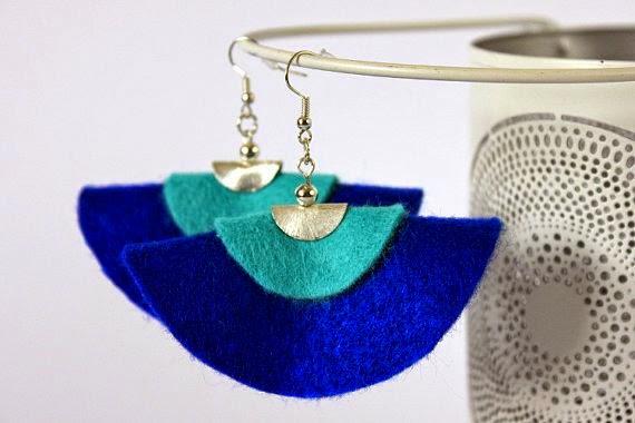https://www.etsy.com/listing/190839144/cobalt-blue-earrings-felt-earrings?ref=favs_view_1
