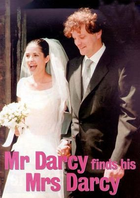 Colin Firth Happy Marr...