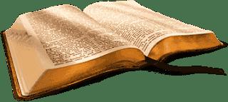 Jesus — A Porta das Ovelhas